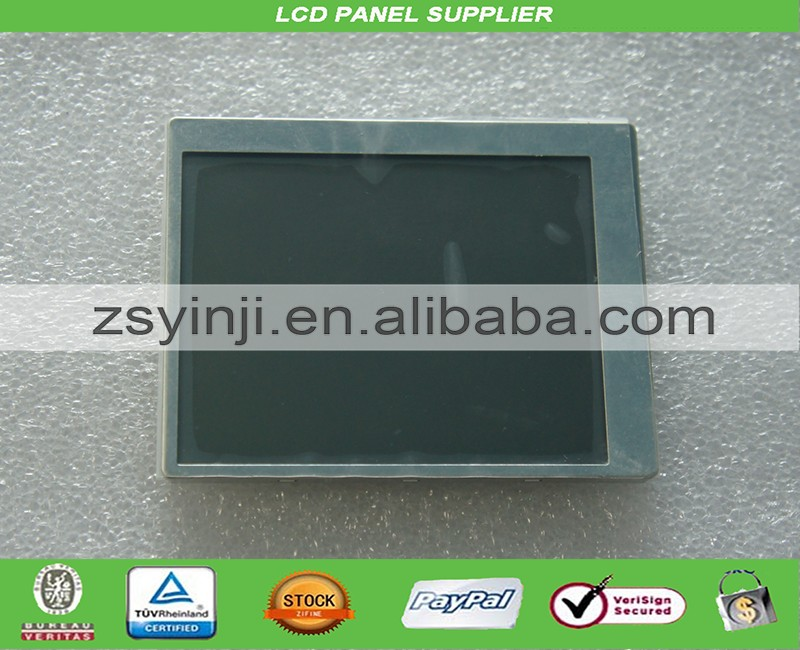 3.8''  Industrial  Lcd Screen SP10Q010