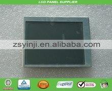 3.8 الصناعية lcd شاشة SP10Q010