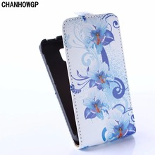 Fashion Flower Butterfly Flip Leather Case for Samsung Galaxy S2 Plus I9105 GT-I9105 S II i9100 GT-I9100 Phone Cover Funda Capa
