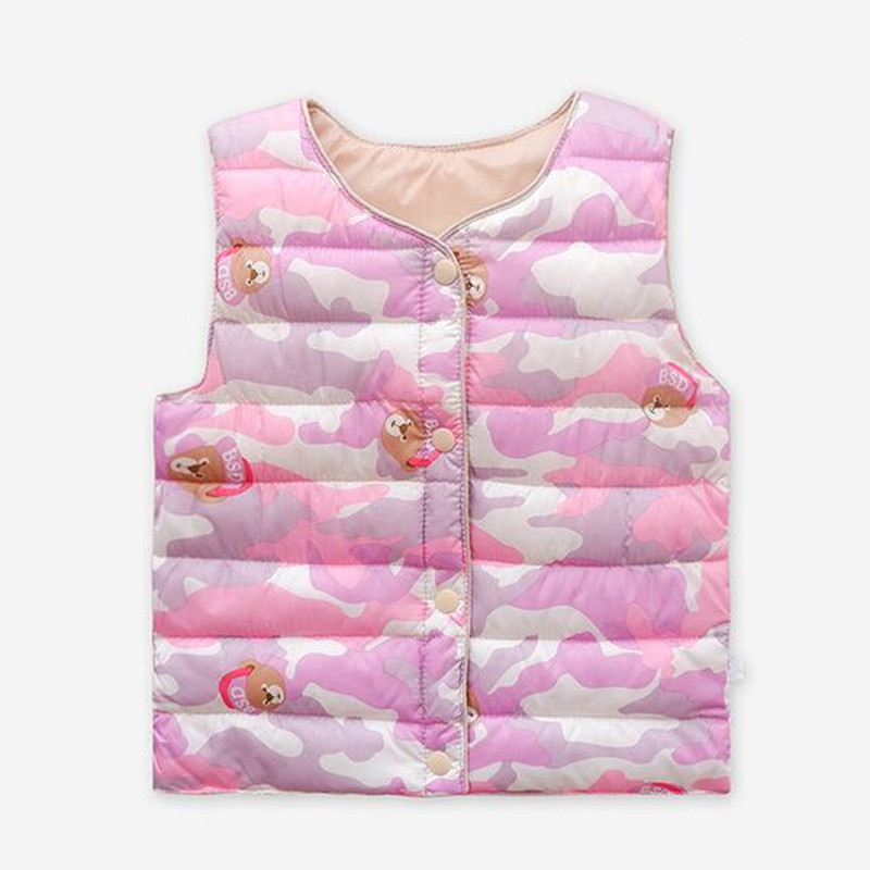 AOSTA-BETTY-Childrens-Vest-Girls-Winter-Spring-Warm-Vests-Sweet-Waistcoat-for-Boys-Cartoon-Baby-Clothes-Kids-Tops-Jackets-4
