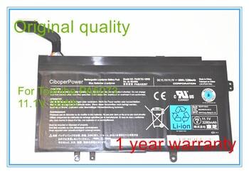 Original 11.1V 38Wh 3280mAh Battery for U925T U920T PABAS267 Series PA5073U-1BRS PA5073U
