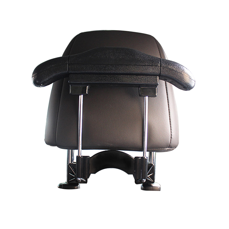 car-seat-coat-hanger-clothes-suits-holder-organizer-mounts-holder-auto-interior-accessories-supplies-gear-items-stuff-products