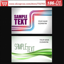 Buy photography business card and get free shipping on aliexpress 0186 01 business card template for paper for cards making free business card photography business reheart Images