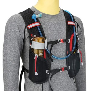 5L/2L Running Hydration Backpa