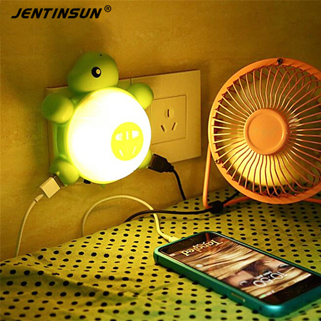 New green turtles led sound motion lights control night light energy new green turtles led sound motion lights control night light energy saving lamps tortoise wall lamp aloadofball Gallery
