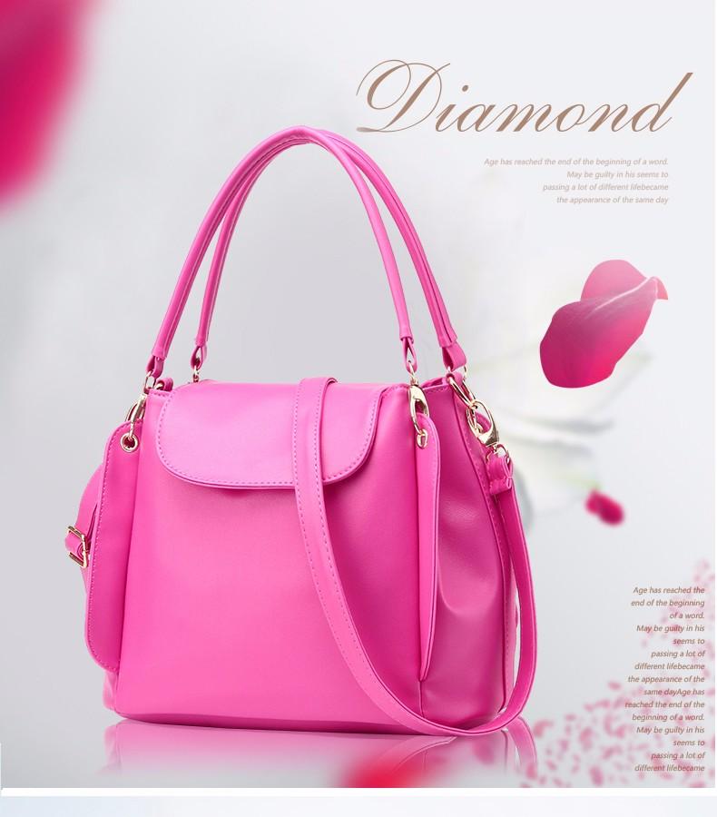 women handbag (1)