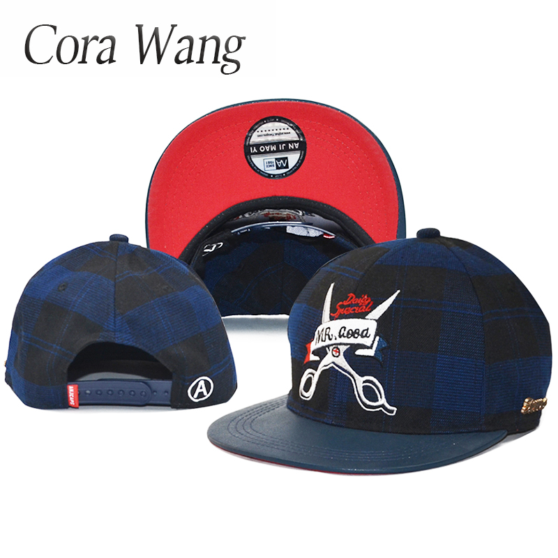 Buy chiefs caps and get free shipping on AliExpress.com 14463fcf833e