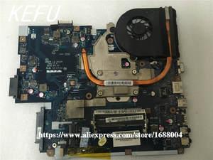 HP G50-101XX Notebook NVIDIA nForce Chipset Vista