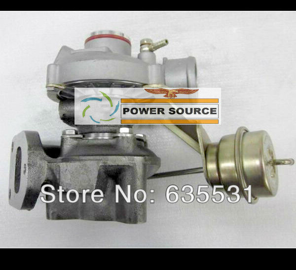 Turbo K14 7018 53149887018 53149707018 074145701A Turbocharger For Volkswagen VW T4 Transporter 95- AUF AYC AJT AYY ACV 2.5L TDI