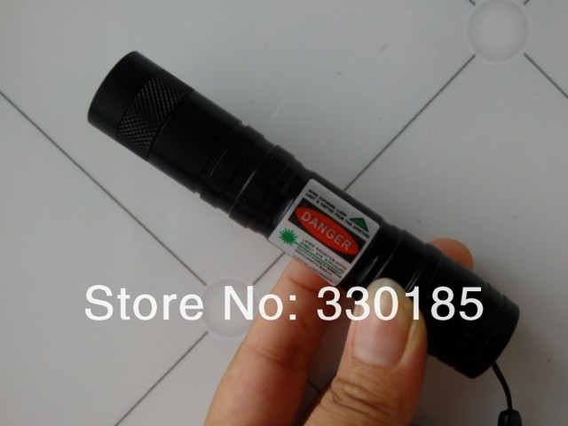 SPECIAL OFFER 5w 5000mw 532nm Mini green laser pointers/focusable green laser torch Burning matches,burn cigarettes+charger+box