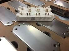 Новый импортный оригинальный модуль skm50gd125d