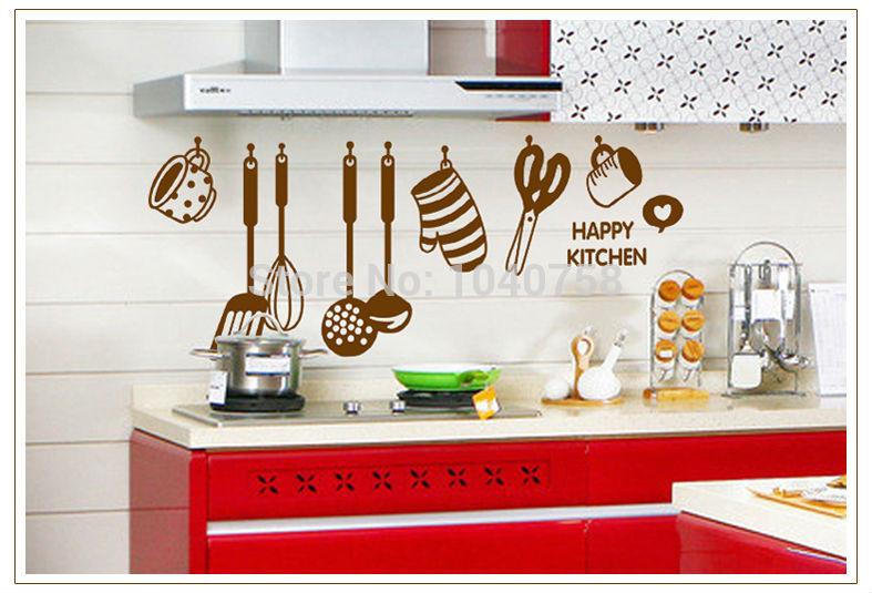 Best Adesivi Per Piastrelle Cucina Contemporary - Ideas & Design ...