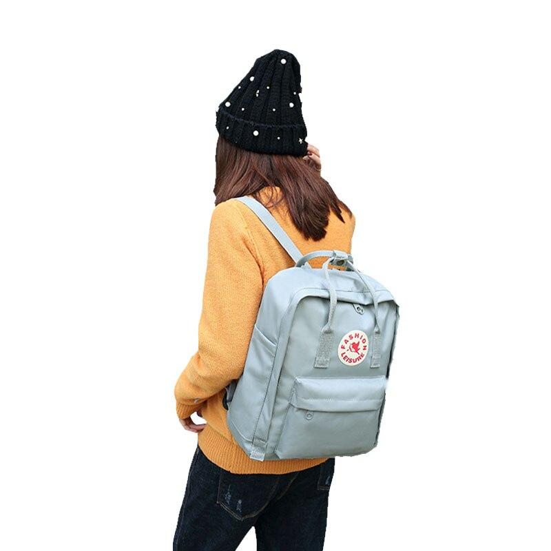 mochilas para meninas adolescentes meninos Marca : Murisn