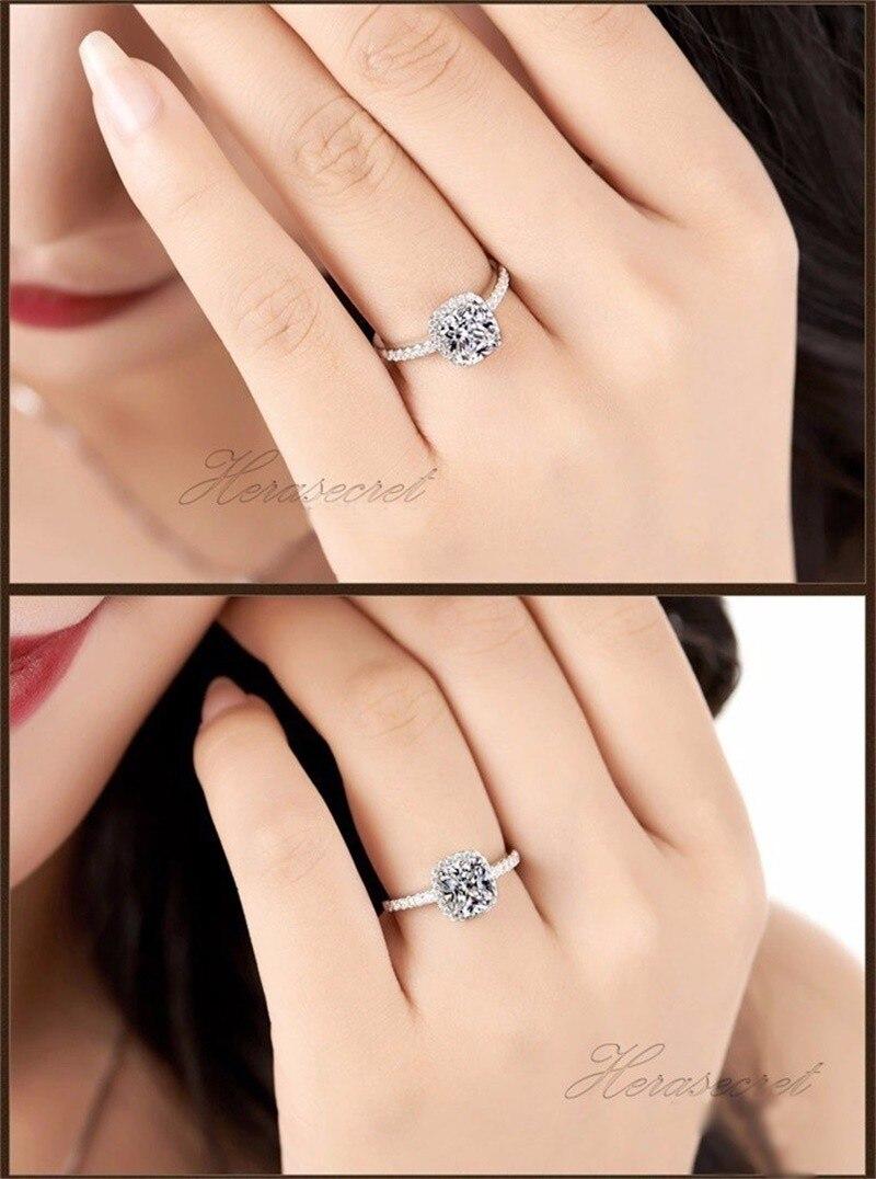 e3702971e78c Nueva moda de lujo coreano accesorios para el pelo de azul de cristal de  Diamante cintas