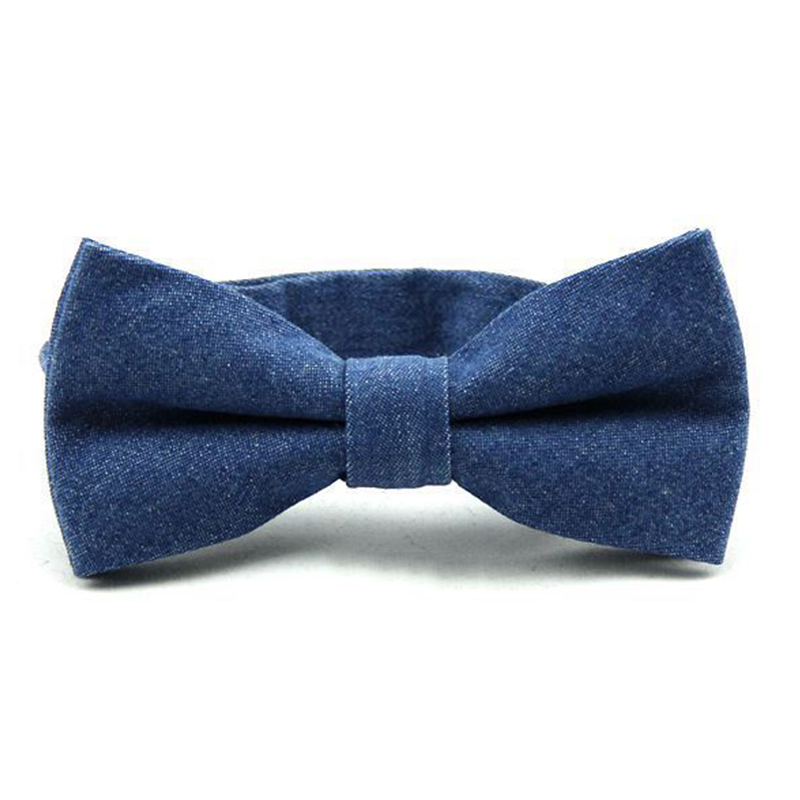 2019 New Style Mantieqingway New Arrival Children Cool Bow Tie Baby Boy Kid Leopard Accessories Striped Dot Cotton Bow Tie Wedding Party Gifts Traveling Boy's Accessories Apparel Accessories