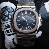 Mens Watches Military Top Brand Luxury Watch Steel Quartz Sport Watch Men High Quality Wristwatches clock Drop Shipping
