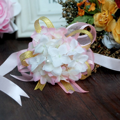 Popular Types Wedding FlowersBuy Cheap Types Wedding Flowers lots