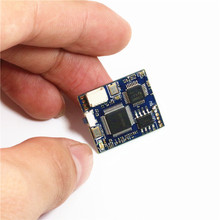 High Quality 720P Video HD 4pin 1.0mm FPV DVR Module for RC FPV Camera Racing Drone DIY Toy Models Spare Parts цена 2017
