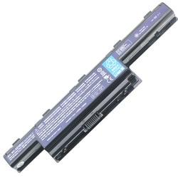Batterie d'ordinateur portable pour Acer Aspire V3 5741 5742 5750 5551G 5560G 5741G 5742G 5750G AS10D31 AS10D51 AS10D61 AS10D71 AS10D75 AS10D81