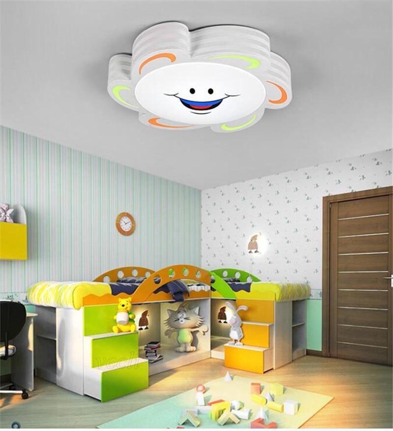 sun ceiling lamp (13)