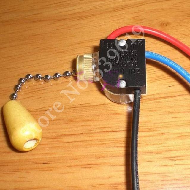 2 Stücke Lampe Reißverschluss Wechseln Pull Deckenleuchte ...