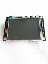 Free shipping! LCD module Pi TFT – 2.8 inch Touchscreen Display Module TFT for Raspberry Pi