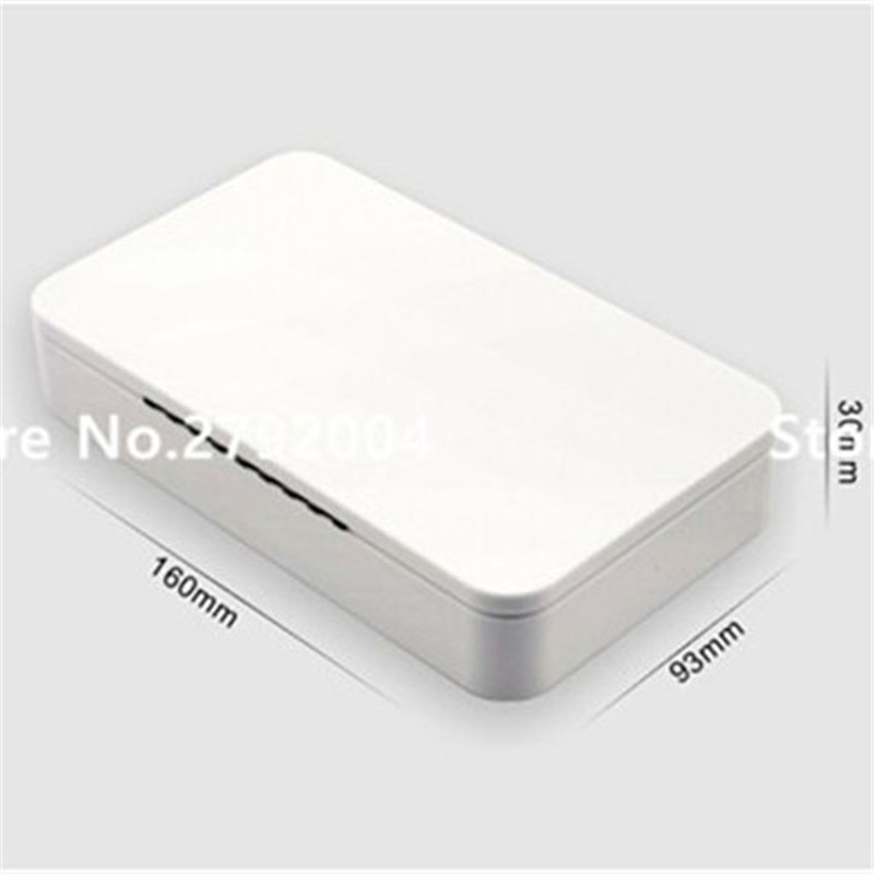 2pcs/lot 6 ports Android iOS Cell Phone Security Alarm System Mobile Phone Retail Store Anti-theft Device with Acrylic Holders 5 set lot cell phone security anti theft display stand with alarm and charging function for mobile phone retail store exhibition