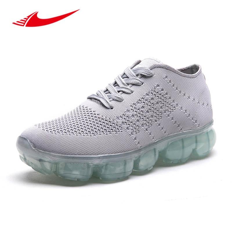 Elastica Nike Scarpa Nike Gqzvusmp Scarpa Completamente Elastica Completamente Gqzvusmp PwOk8n0X