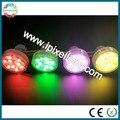 Sonho cor 45mm pixel led parque de diversões diversões rgb conduziu a luz com controle Automático de luz