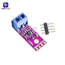CJMCU AD8495 amplificateur de Thermocouple de Type K thermique Module de précision de sortie analogique