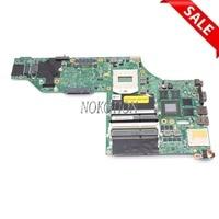 04X5301 04X5293 04X5333 04X5325 04X5317 04X5300 148.4LO13.021 для lenovo ThinkPad w540 15,6 материнская плата для ноутбука Quadro K2100M