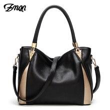 ZMQN сумки для женщин 2018 роскошные сумки для женщин дизайнер плеча леди сумочка кожаная сумка Kabelka Bolsas Feminina A862