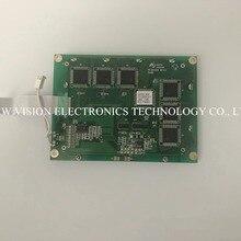 Оригинальный 5-дюймовый GX322404 FFSWBGD1 GX322404FFSWBGD1 PY322404 для промышленного применения