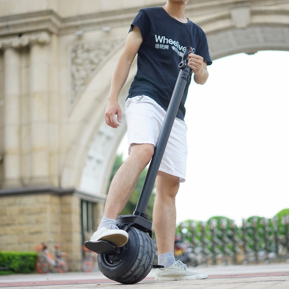 Remote Control For Electric Scooter Smart Self Balancing Unicycle Hover Board SP