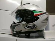 S - double lens NEXX motorcycle full face helmet helmet ARAI helmet off-road racing motorcycle helmet