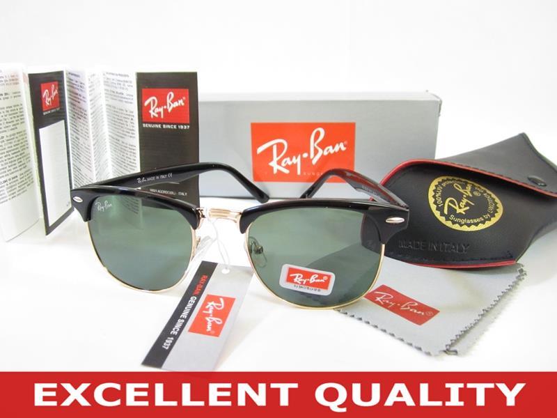 4c51d11725 ... best price cheap sun glasses for unisex top sale model rayban  sunglasses men and women 1pc