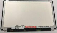 "Für Innolux N156BGA-EA2 Rev. c1 Rev. c3 N156BGA EA2 Laptop Matrix Dünne 15,6 ""LED LCD Screen Display Panel 30 PIN 1366x768 HD Matte"