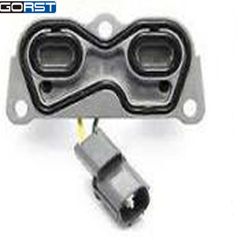 Car/Automobiles Transmission Shift Control Lock up Solenoid Valve for HONDA OE 28300-P24-J01 28300P24J01
