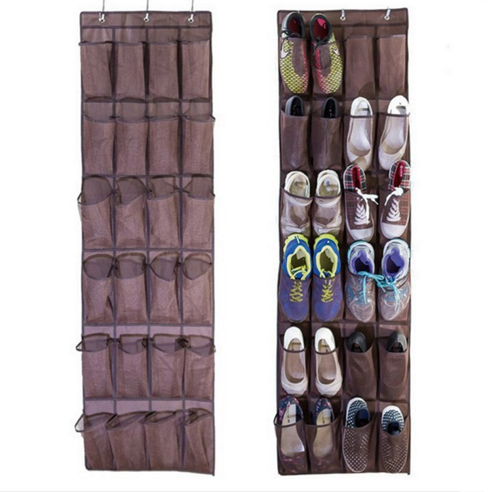 Wall Hanging Shoe Rack online buy wholesale wall hanging shoe storage from china wall
