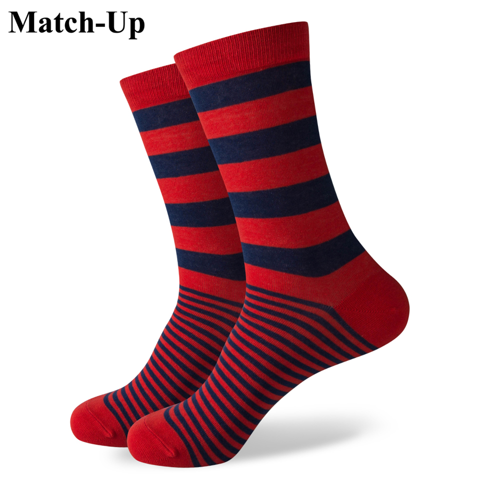 Match-Up New styles wholesale man's brand cotton so