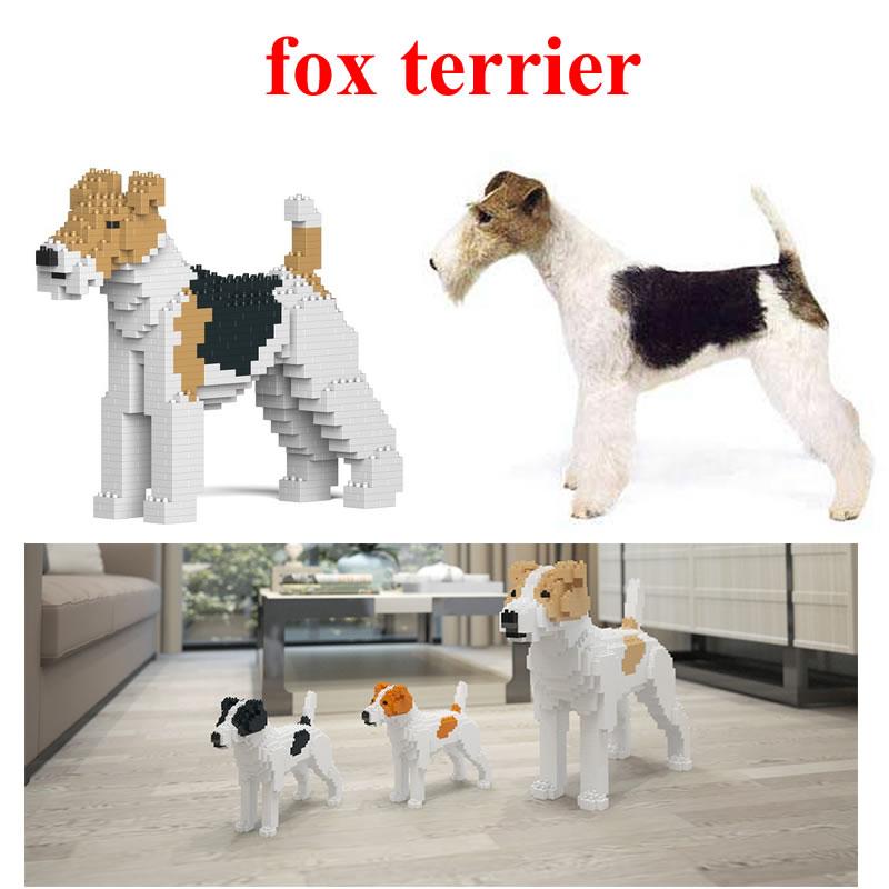 5 stücke Hund charm silber ton Shiba Inu Rottweiler Chihuahua ...