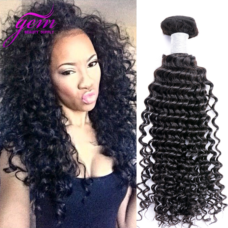 Aliexpress buy indian curly virgin hair only 1pc lot indian aliexpress buy indian curly virgin hair only 1pc lot indian hair deep curly wave 10 30 inch black rosa raw virgin indian hair kinky curly weave from pmusecretfo Choice Image