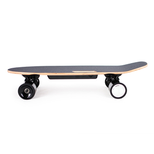 Image 2 - Arrival Electric Skateboards Portable Electric Skate Board with Wireless Handheld Remote Control for Adults & Teenagers