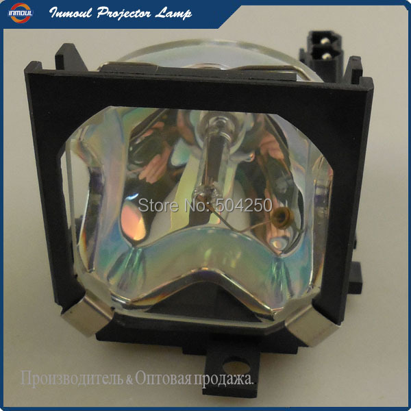 LMP-C121 Replacement Compatible Projector Lamp for SONY VPL-CS3 / VPL-CS4 / VPL-CX2 / VPL-CX3 / VPL-CX4 Projectors original replacement projector lamp bulb lmp f272 for sony vpl fx35 vpl fh30 vpl fh35 vpl fh31 projector nsha275w