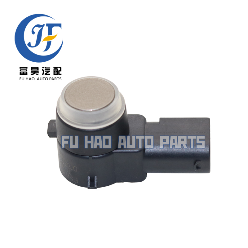 PDC Parkplatz Sensor Für Peugeot Citroen 0263013497 0263013152 9666016377