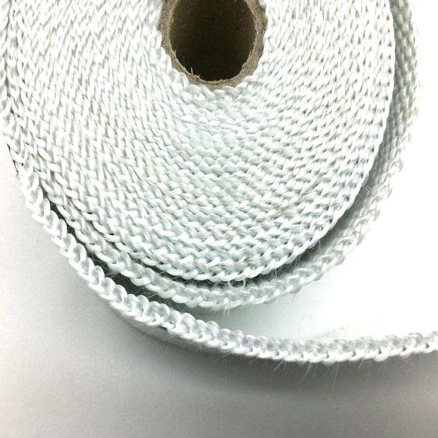 2 «x5m Алюминий фольга Фибрглитті - Мотоцикл аксессуарлары мен бөлшектер - фото 3