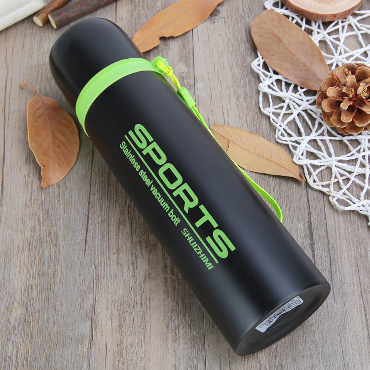 HTB1PhdhblCw3KVjSZR0q6zcUpXaH 300Ml 480ML Hot Water Thermos Tea Vacuum Flask With Filter Stainless Steel Sport Thermal Cup Coffee Tea Bottle Office Business