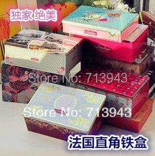 195x125x70 მმ კალის ყუთი 7 - სივრცის შენახვისა და ორგანიზების - ფოტო 2