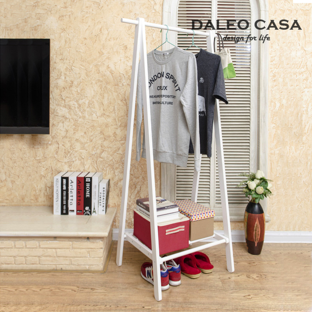 good ikea clothing hooks clothes beautiful new wall rack mounted astounding awesome nice for