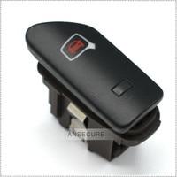 زر مفتاح مساعدة تغيير الخط LHD لسيارة audi A4 B8 avant allroad quattro A5 Q5 S4 S5 RS4 RS5 8K1927451